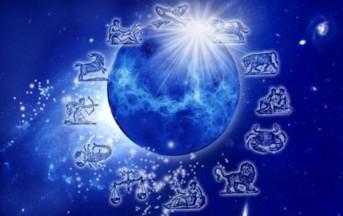 Oroscopo Paolo Fox aprile 2017: amore e lavoro segno per segno, ecco le previsioni