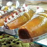offerte di lavoro Napoli pasticceria 2014