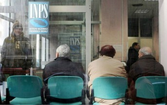 Riforma pensioni 2015 ultime novità: pensioni anticipate a 62 anni e Quota 41 per i lavoratori precoci