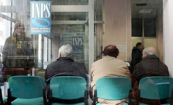 Anticipo pensionistico, la misura slitta
