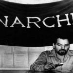 pinelli, 15 dicembre 1969