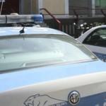 Varese 13enne molestata