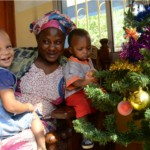idee regalo Natale 2014 regalo solidale buona azione