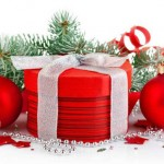 Natale 2014 idee regalo marito fidanzato amico