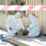 Omicidio Andrea Loris Stival era senza slip e con pantaloni slacciati