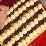 ricette dolci dopo il tiggì