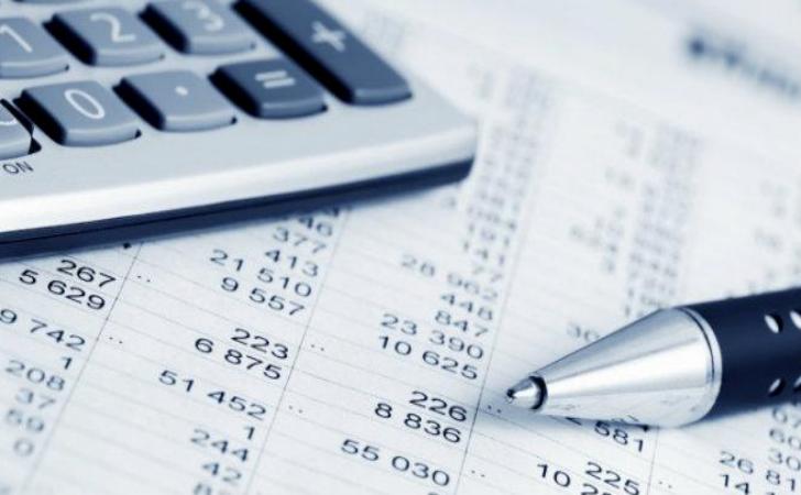 scadenze fiscali 2014