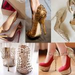 tendenze 2015, accessori per Capodanno