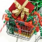Idea regalo Natale 2014 shopping solidale