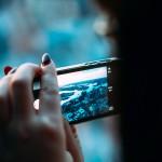 applicazioni viaggio smartphone