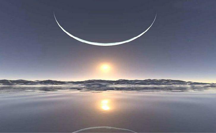 solstizio 2014 cade il 22 dicembre