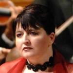 soprano greco