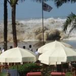 Tsunami dieci anni dopo