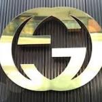 gucci report programma