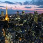 Giappone borse di studio MAE 2015