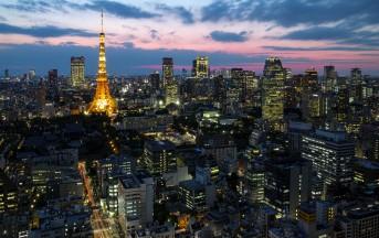 Borse di studio MAE 2015: requisiti e scadenze per studiare in Giappone