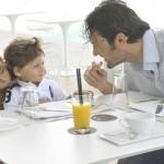 Capodanno 205 single con bambini offerte last minute