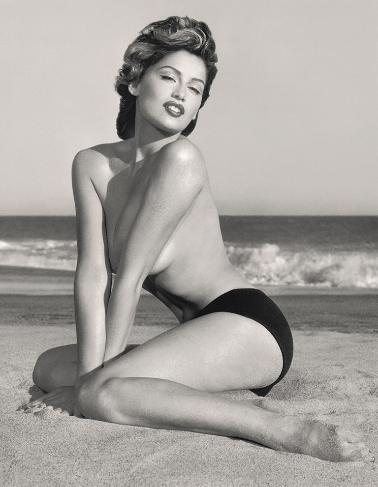 06_Herb Ritts_1999