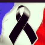 parigi manifestazione twitter