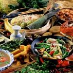 intolleranze alimentari quali alimenti 184