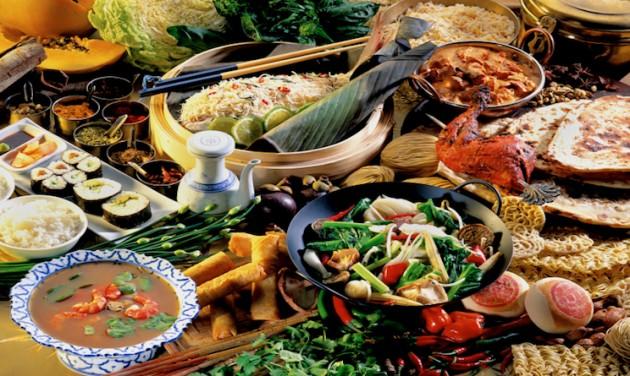 Intolleranze alimentari quali e quanti sono gli alimenti for Deputati e senatori quanti sono