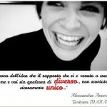 Alessandra Amoroso libro