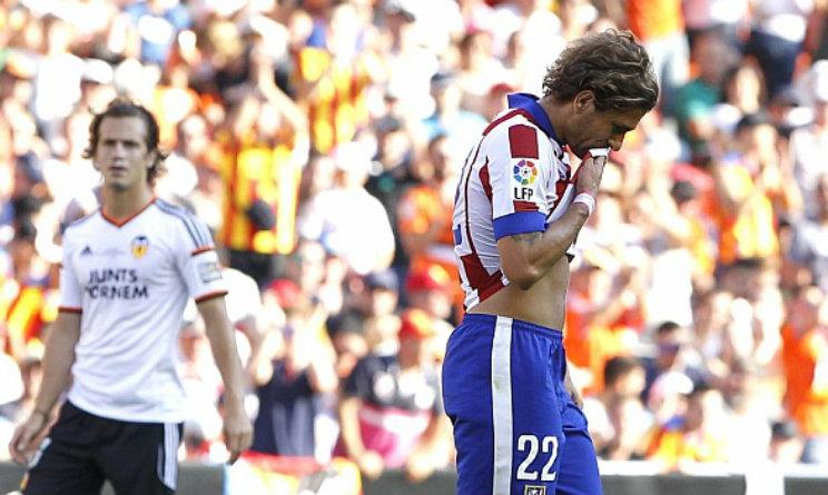 Ultime calciomercato 8 luglio: colpo del Verona, preso Cerci!