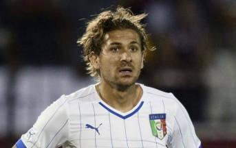 Calciomercato Bologna ultimissime, colpo Cerci: Gabriel al posto di Mirante