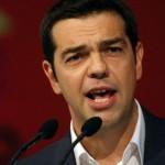 Alexis Tsipras referendum greco