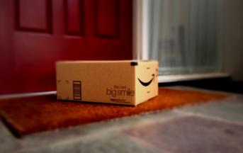 Amazon assume in Italia: ecco le offerte 2015 per lavorare con il gruppo