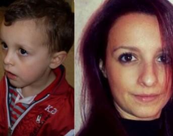 Loris Stival, Veronica Panarello in chat per 45 minuti: a giorni esito accertamenti telefonici