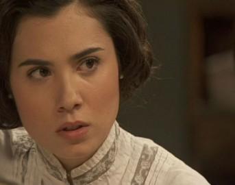 Anticipazioni Il segreto mercoledì 28 Gennaio: le preoccupazioni di Maria sul suo matrimonio