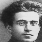 Antonio Gramsci spopola sul web con un suo scritto di odio per il Capodanno