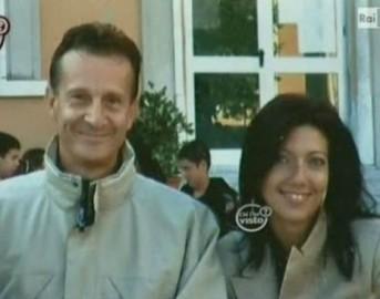 Pomeriggio 5 anticipazioni puntata 27 marzo: nuove intercettazione del marito di Roberta Ragusa