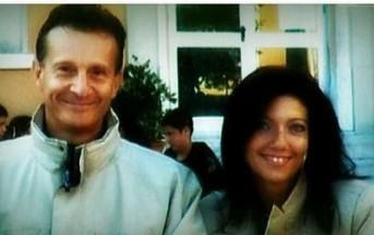 Roberta Raugusa news marito: nuova richiesta di arresto per Antonio Logli