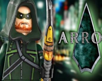 Arrow 3 anticipazioni 27 gennaio: Sara torna in vita