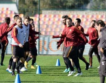 Calciomercato Roma: Kevin Strootman verso il rinnovo