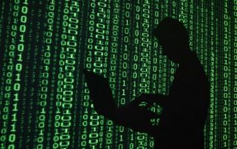 Scoprire se qualcuno entra nel tuo account e ti ha rubato la password