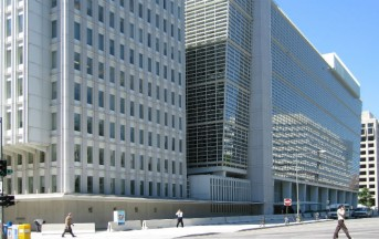 Banca Mondiale tirocini 2015: informazioni e scadenze