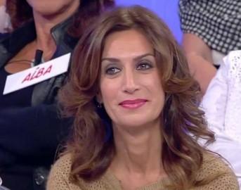 Uomini e Donne anticipazioni trono over: Barbara De Santi tornerà in trasmissione?