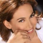 Barbara D'Urso intervista a Verissimo