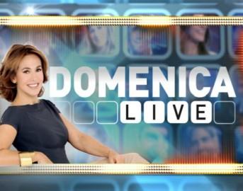 Barbara D'Urso con Pomeriggio 5 e Domenica Live torna in onda: la Rai si prepara a dare battaglia