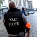 Belgi sventato attacco terroristico alla polizia