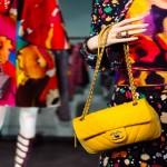 Saldi 2015 i modelli di borse più trendy a metà prezzo