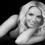 Britney Spears paura per la nipotina