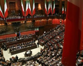 Riforma pensioni 2015: i nomi dei candidati a Presidente della Repubblica che potrebbero favorirla