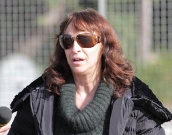 Andrea Loris Stival: Veronica Panarello ricevere la visita di sua madre in carcere