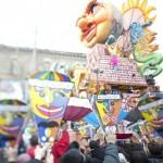 Carnevale 2015 Fano programma e date