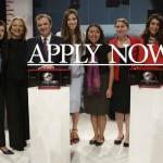 premio internazionale per donne imprenditrici 2015