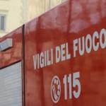 Cade parte di solaio in un asilo di Milano